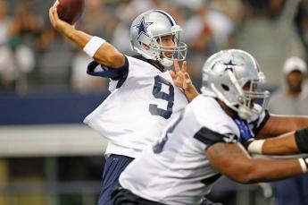 Romo_Practice